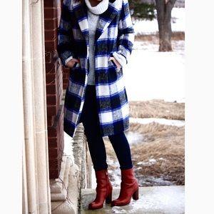 1bbe45707bd872 Sam Edelman Shoes - Sam Edelman Women s Reyes Boot